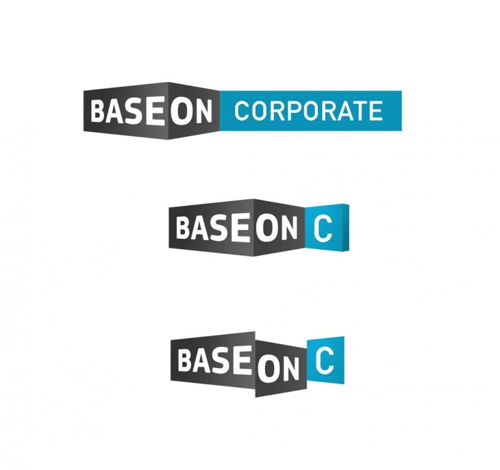 Projekt: Baseon - Návrh logotypu