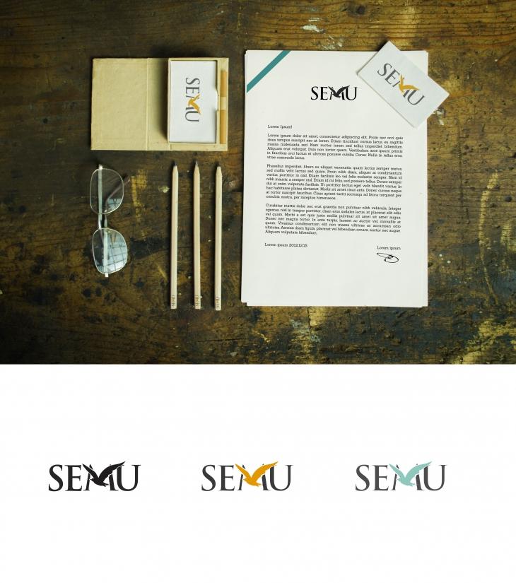 Projekt: SEMU