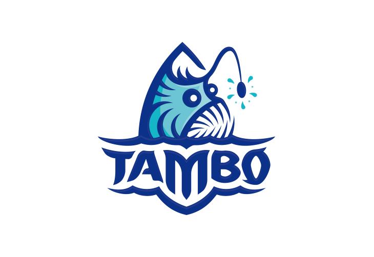 Projekt: Tambo