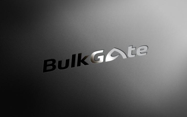 Projekt: BulkGate