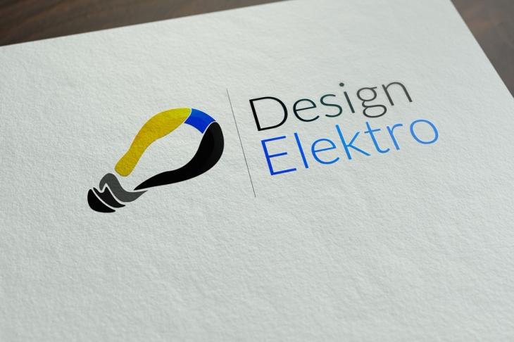 Projekt: Design Elektro