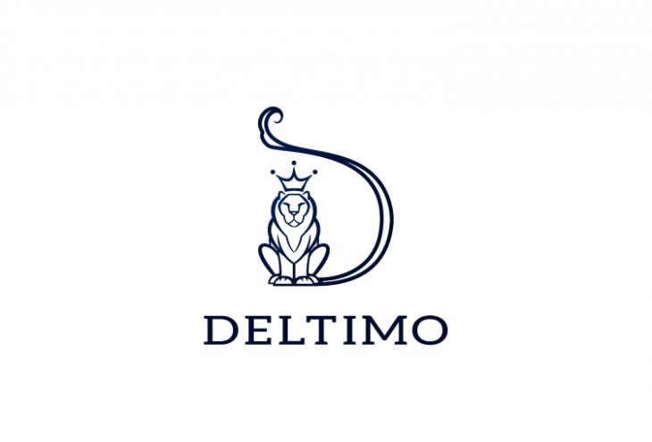 Projekt: Deltimo
