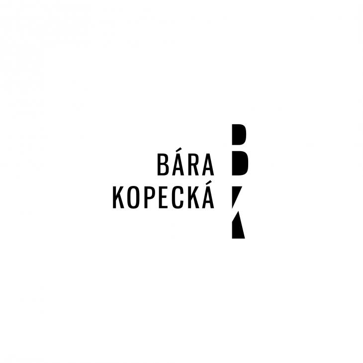 Projekt: BÁRA KOPECKÁ