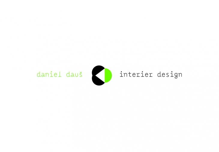 Projekt: Daniel Dauš Design