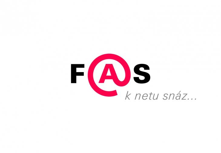Projekt: FAS Computer