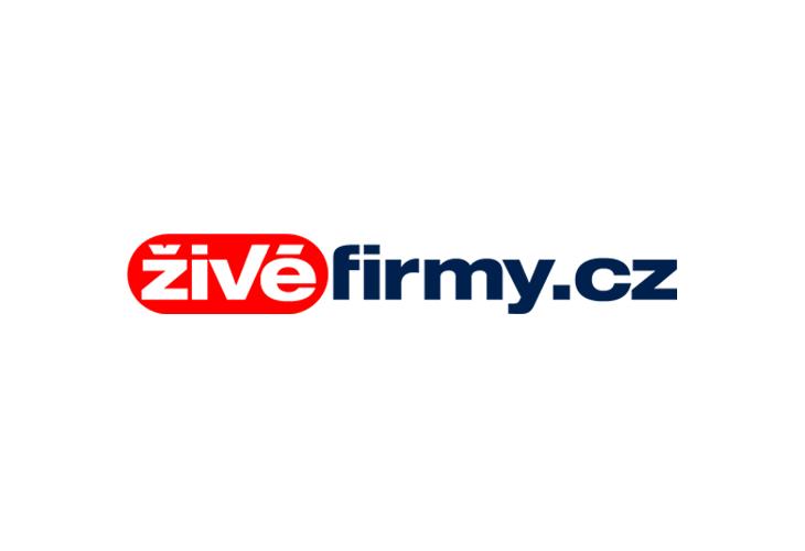 Projekt: Živéfirmy.cz