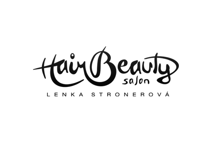 Projekt: Hair Beauty