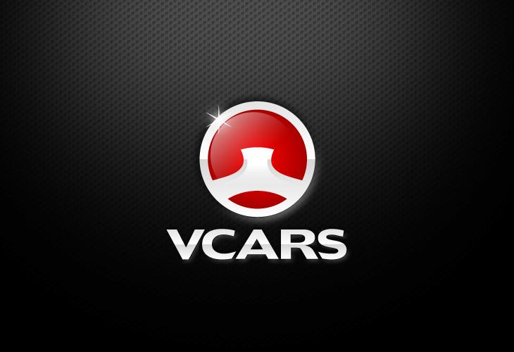 Projekt: VCARS
