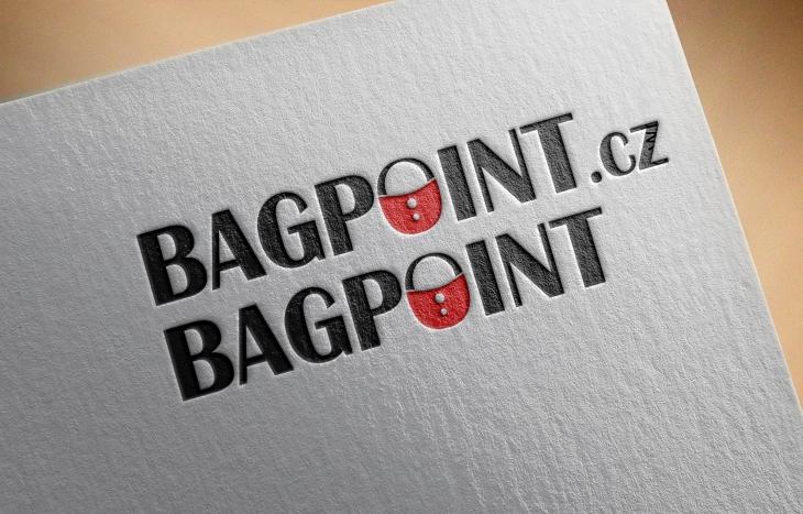Projekt: Bagpoint