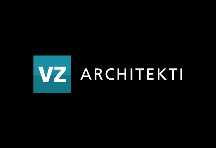 Projekt: VZ Architekti