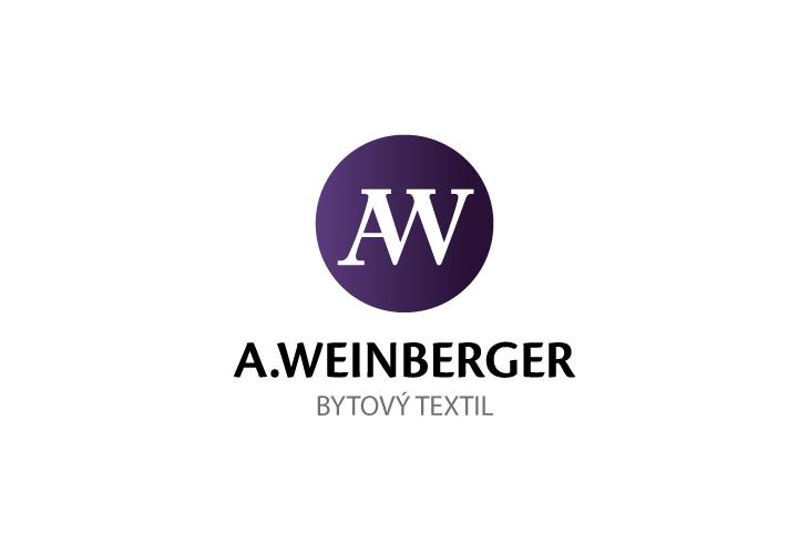 Projekt: A.Weinberger s.r.o.