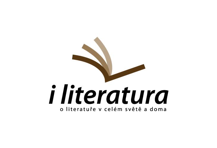 Projekt: i literatura