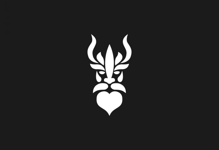 Projekt: Odin zahradnictví