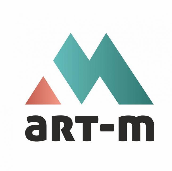 Projekt: ART-M