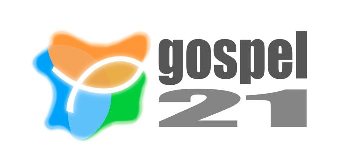 Projekt: Gospel 21