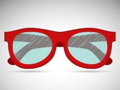 Projekt: Slunečná brýle