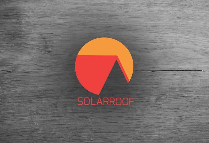 Projekt: Solarroof