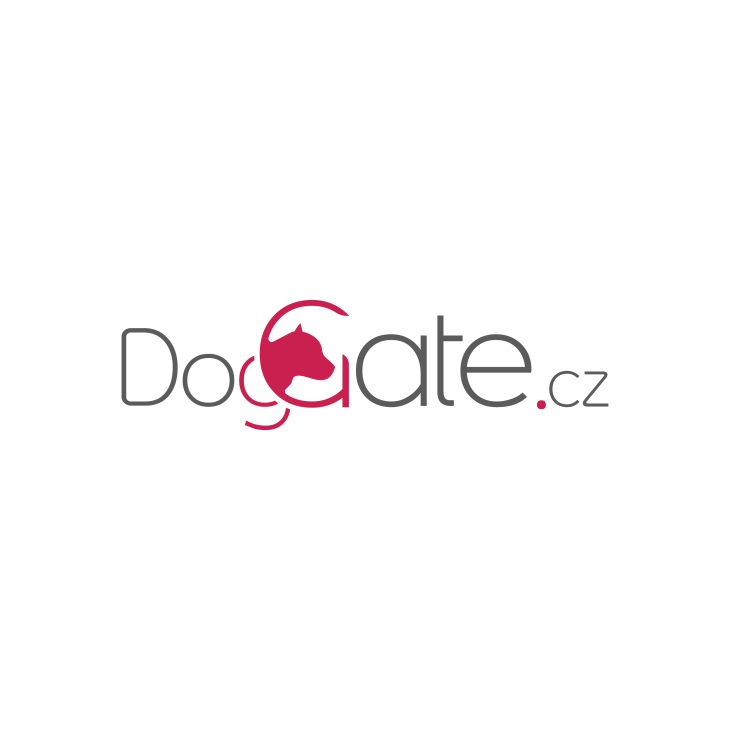Projekt: Logotyp DogGate