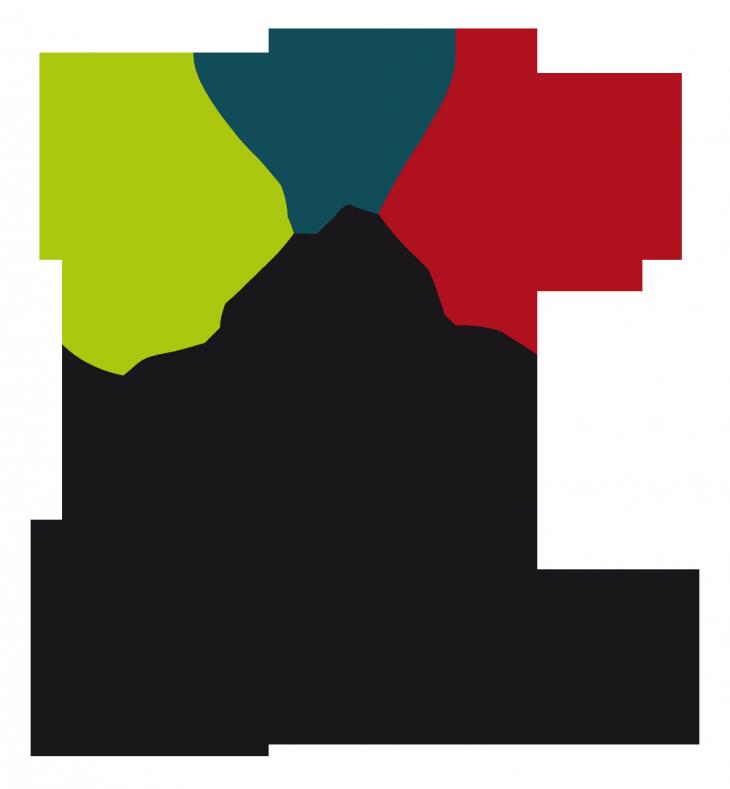 Projekt: VICTORY
