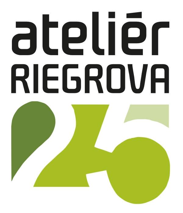 Projekt: RIEGROVA 25