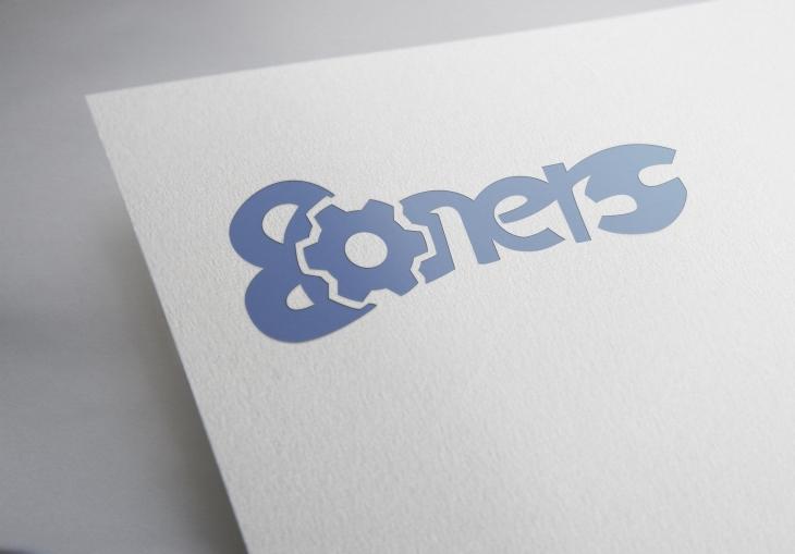 Projekt: Boners