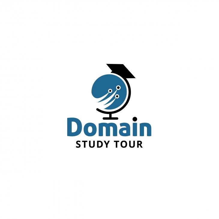Projekt: Domain study tour