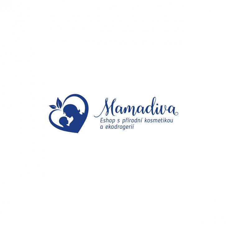 Projekt: Mamadiva