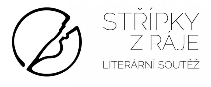Projekt: Střípky z Ráje, literární soutěž