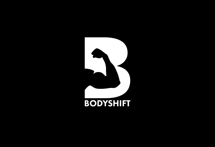 Projekt: BodyShift