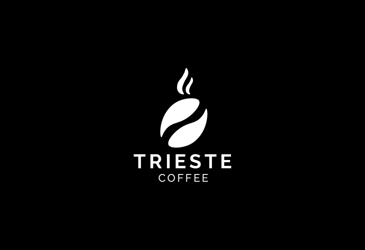 Projekt: Trieste Coffee