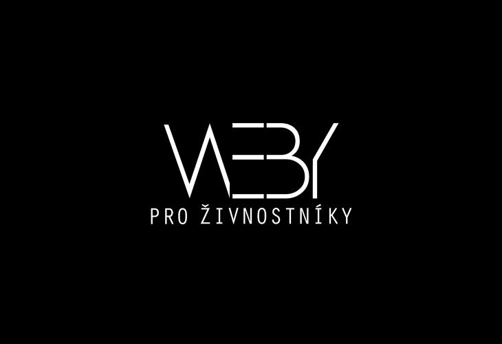 Projekt: Weby pro Zivnostniky