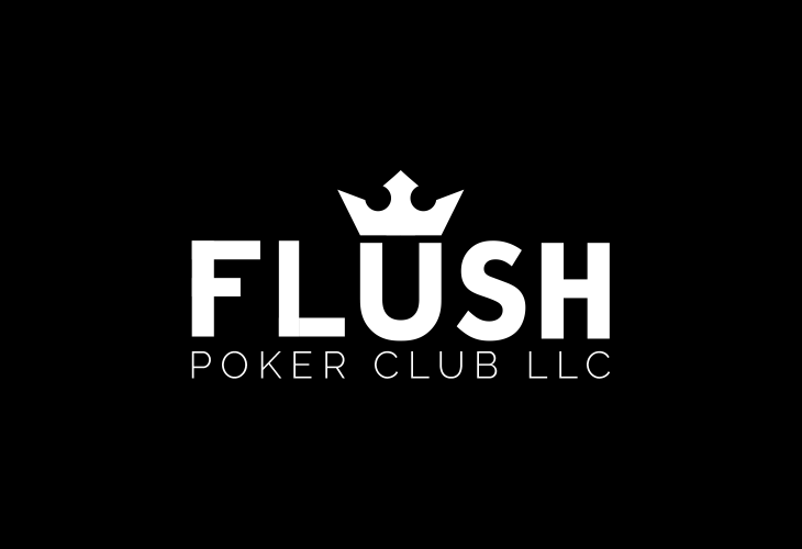 Projekt: Flush Poker Club