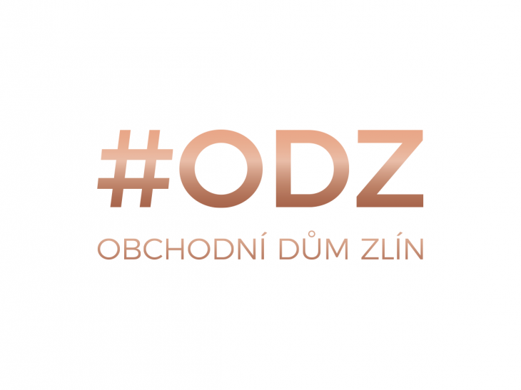 Projekt: #ODZ
