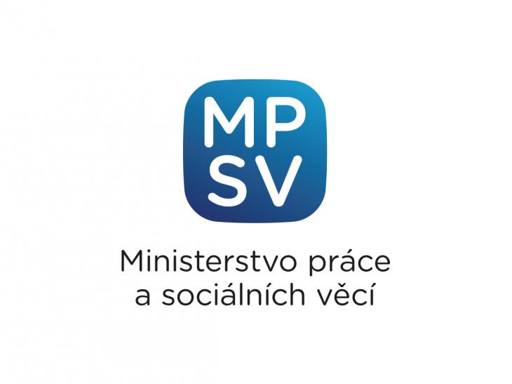 Projekt: MPSV