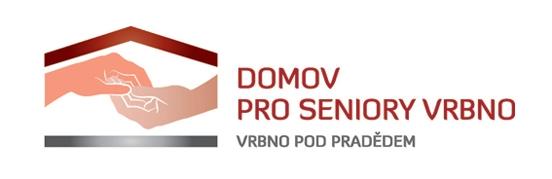 Projekt: Domov pro seniory