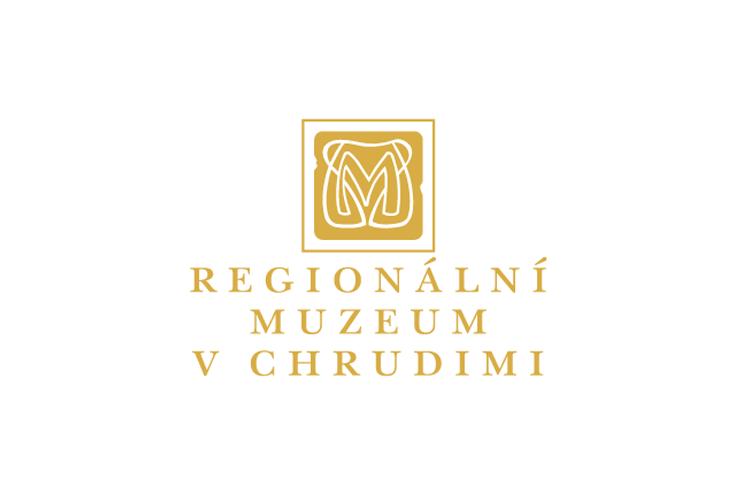 Projekt: Muzeum Chrudim