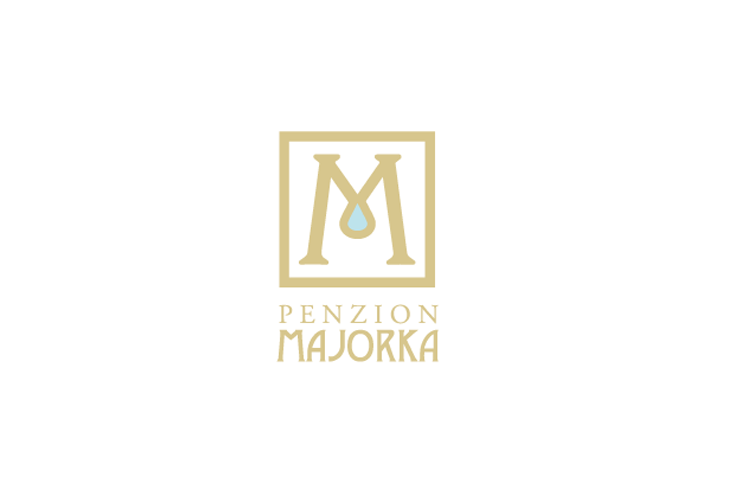 Projekt: Penzion Majorka