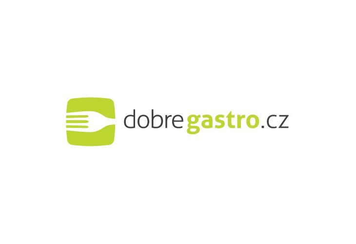 Projekt: DobreGastro.cz