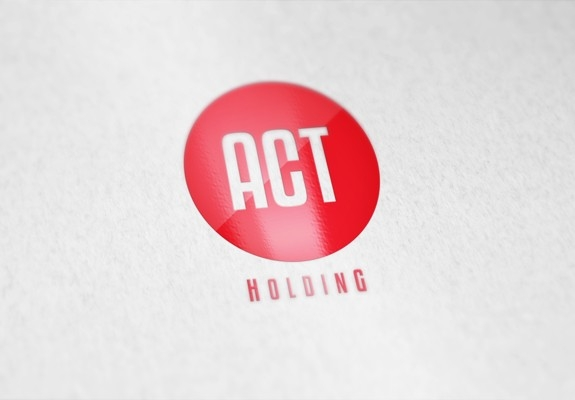 Projekt: ACT holding