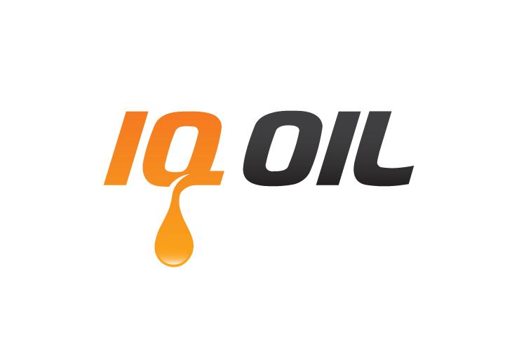 Projekt: IQ-Oil