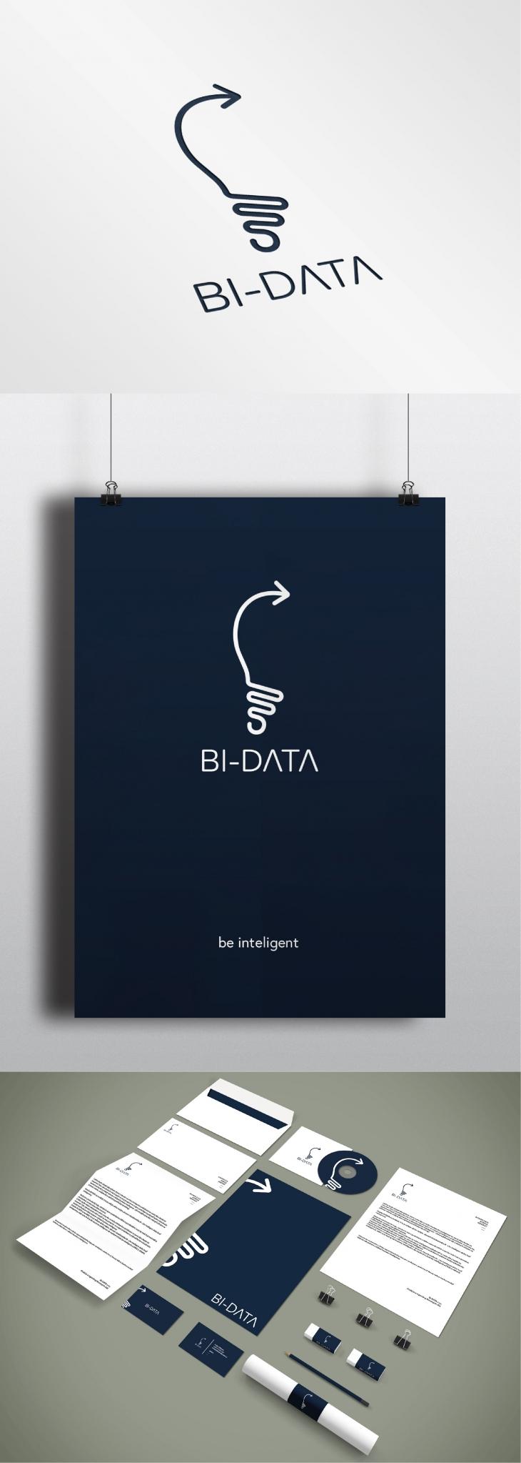Projekt: BI-DATA