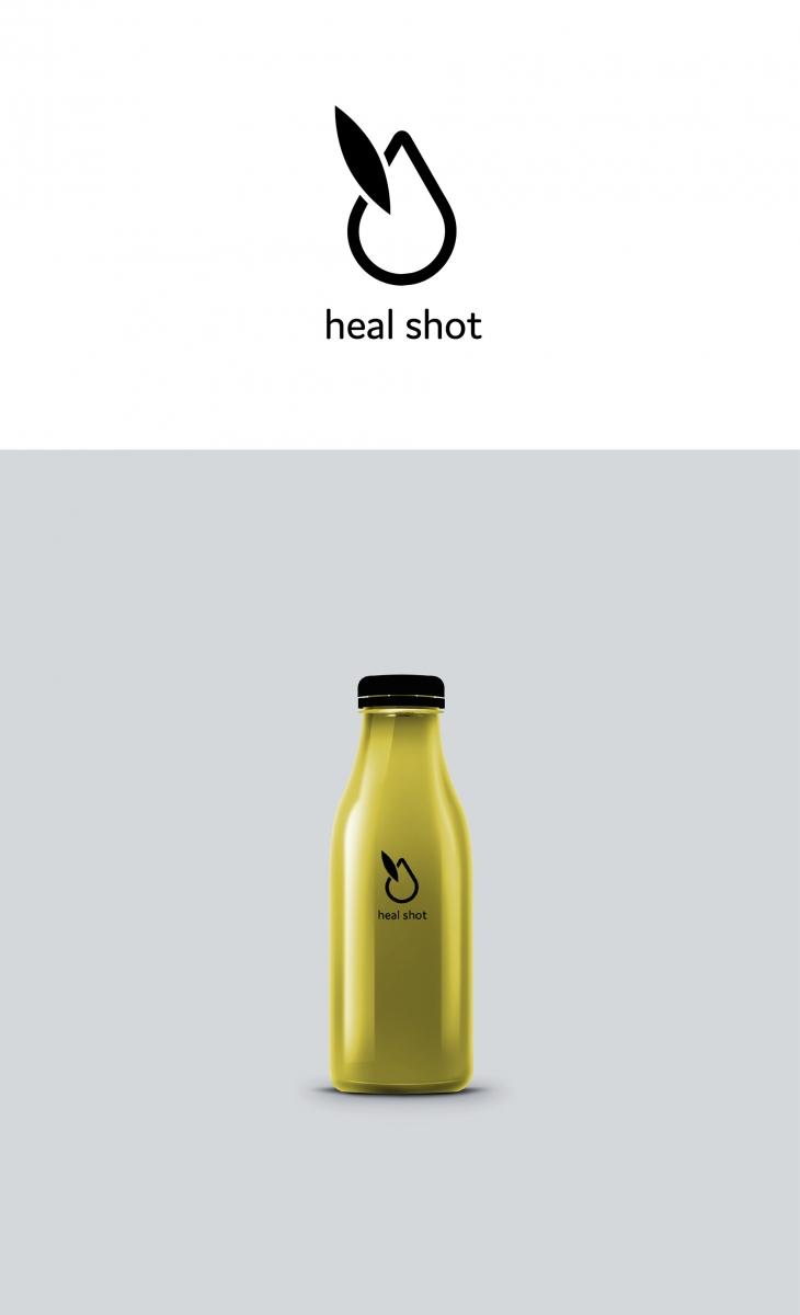 Projekt: HEAL SHOT