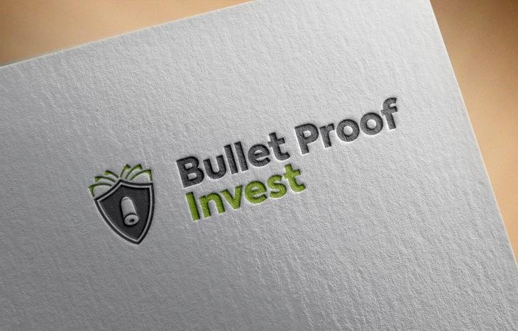 Projekt: Bullet Proof Invest