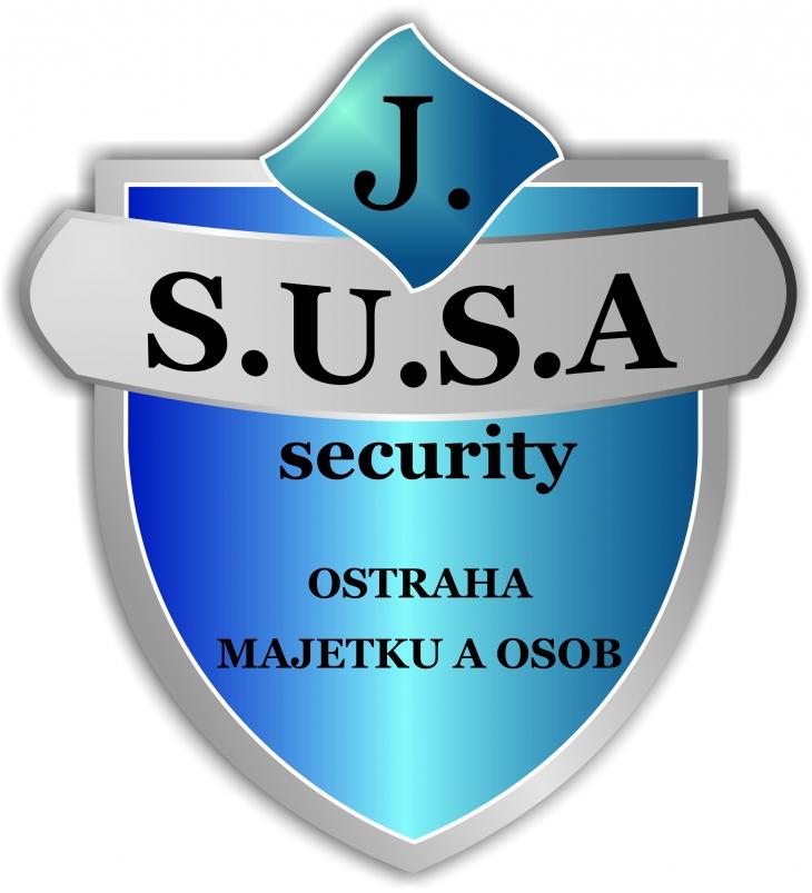 Projekt: Security