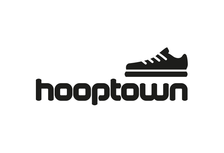 Projekt: Hooptown