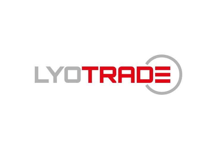 Projekt: Lyotrade