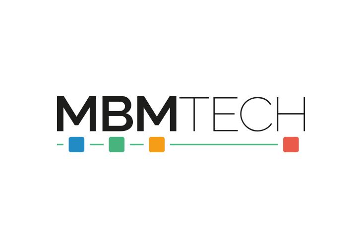 Projekt: MBMTech