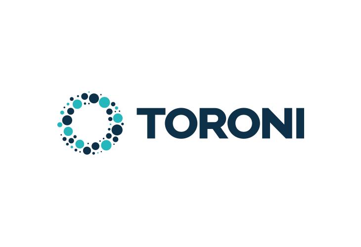 Projekt: Toroni