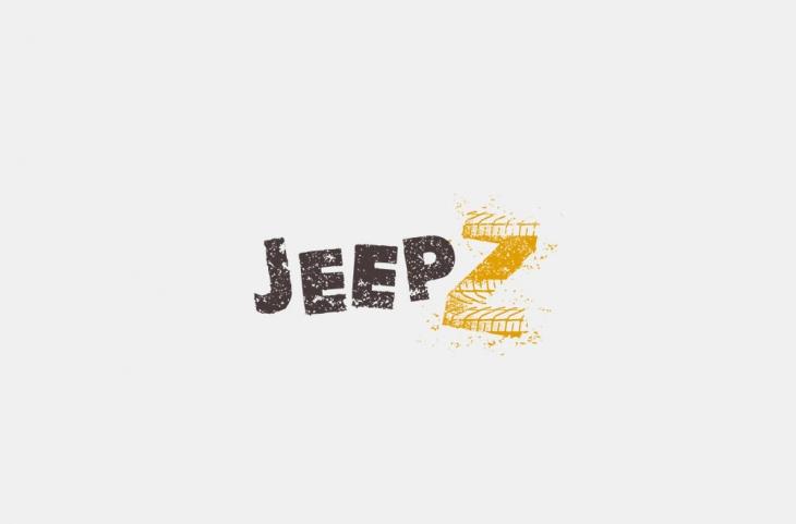 Projekt: JeepZ