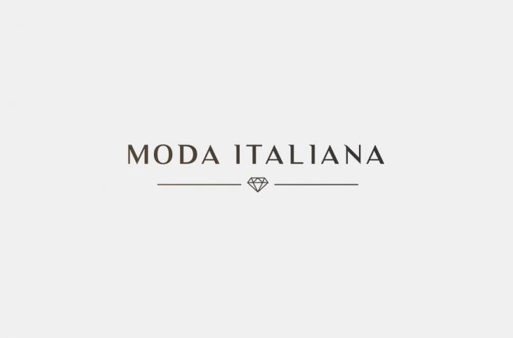Projekt: Moda Italiana